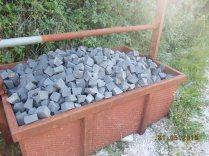 Caixa de Pedra