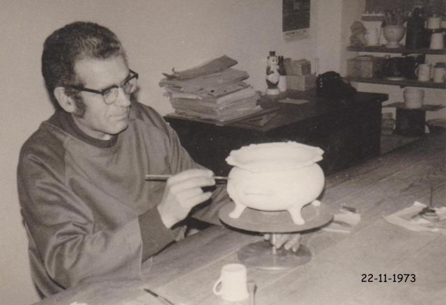 22nov1973