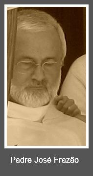 Padre Frazão