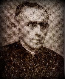 Padre Julio