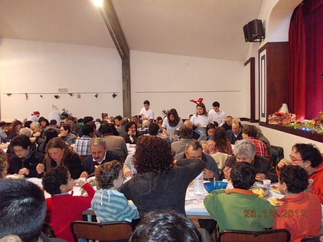 almoço solidário 2012 21