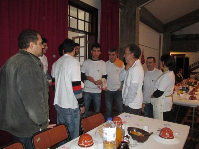 almoço solidário 2012 34