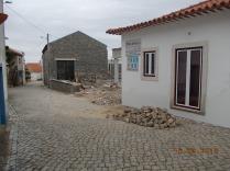 Centro de Dia Obras