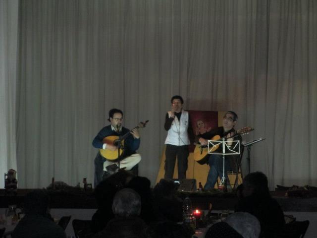 Manuela Roque