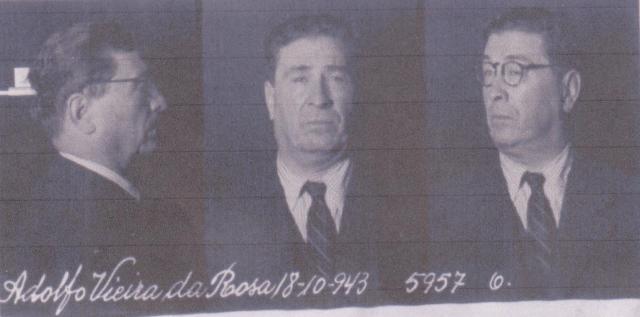 Adolfo Vieira da Rosa