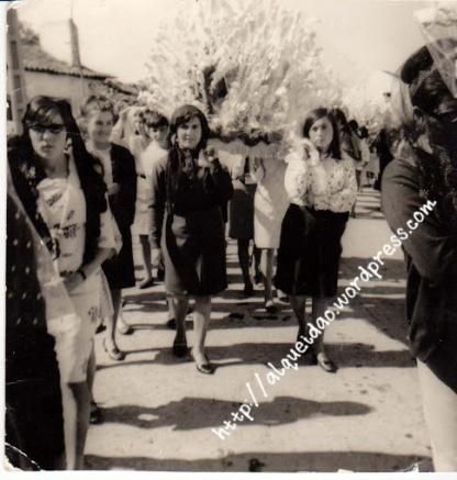 Andor Cavacas Setembro 1973