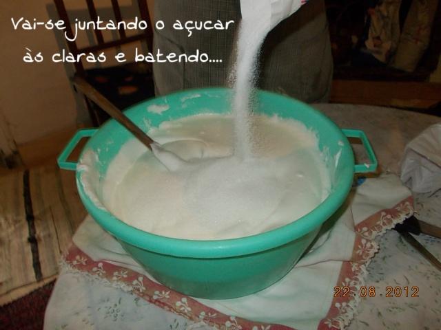 calda14