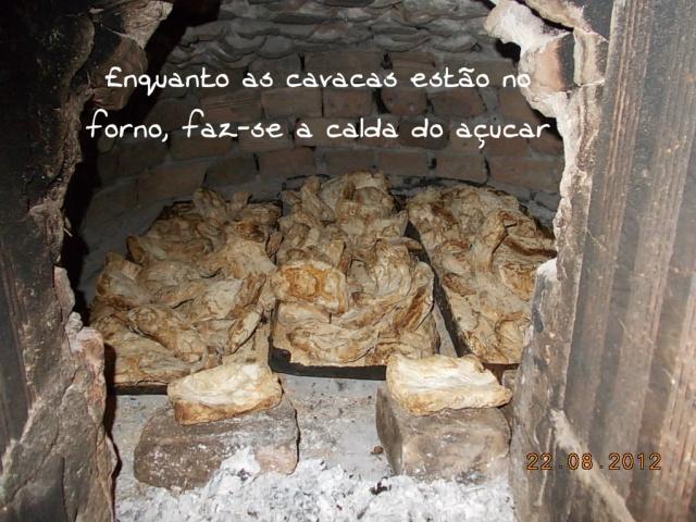 Cavacas12