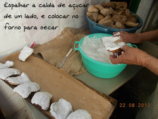 cavacas17
