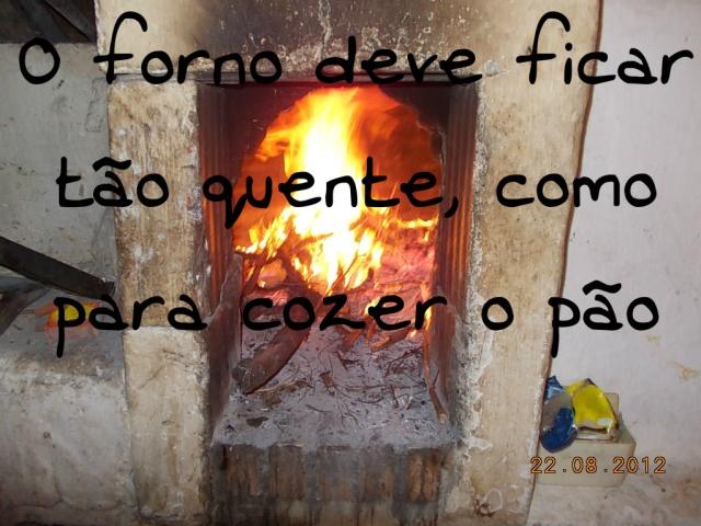 Forno11