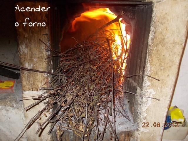 Forno6
