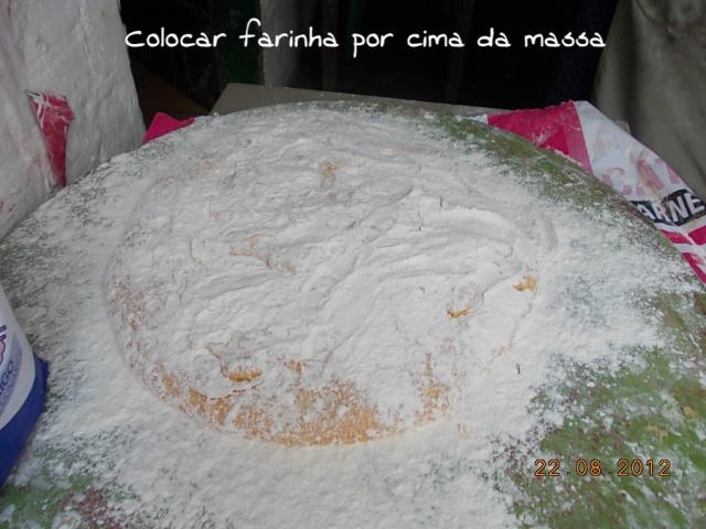 Massa8