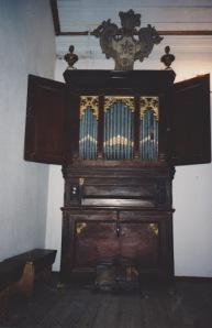 orgão1