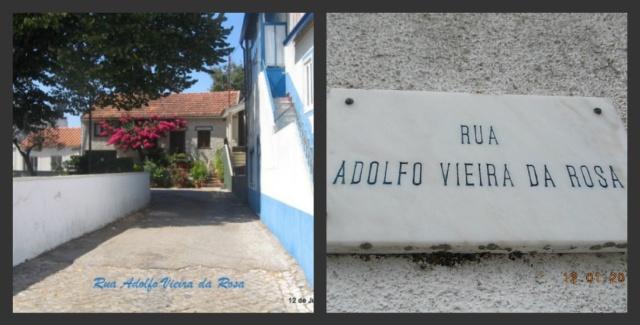 rua adolfo vieira da rosa