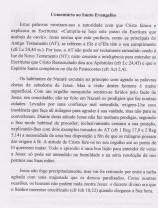FolhaParoquial