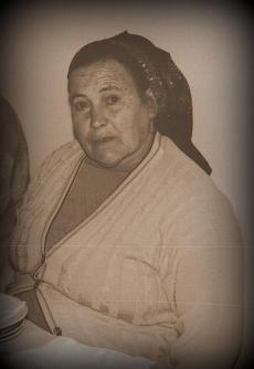 Julia da Carreirinha (2)