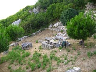2007 - Lapa2
