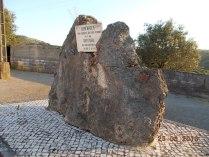 Monumento Casais dos Vales
