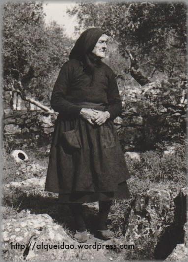 Maria Pata