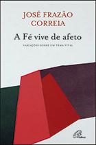 de José Frazão Correia