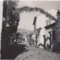 A-do-Ferreiro