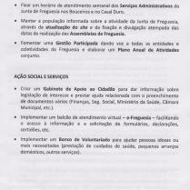 Programa Eleitoral JFAS Pag3