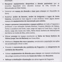 Programa Eleitoral JFAS pag4