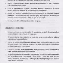 Programa Eleitoral JFAS Pag5