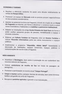 Programa Eleitoral JFAS Pag6