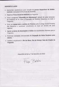 Programa Eleitoral JFAS Pag7