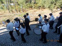 Festa Bouceiros 2013