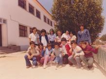 Escola3