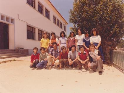 Escola4