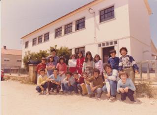 Escola5