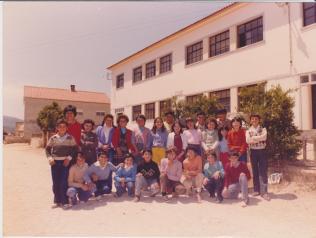 Escola6