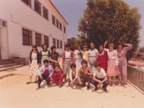 Escola7