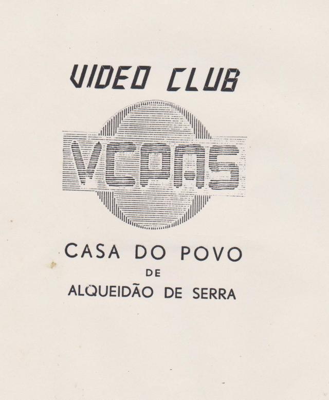 Viedo Club
