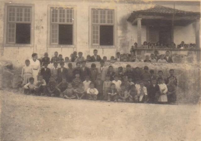escola velha1