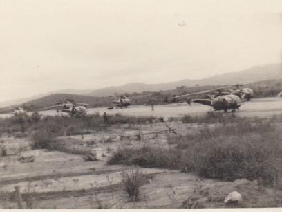 30 Foto 8x11 Guerra Colonial