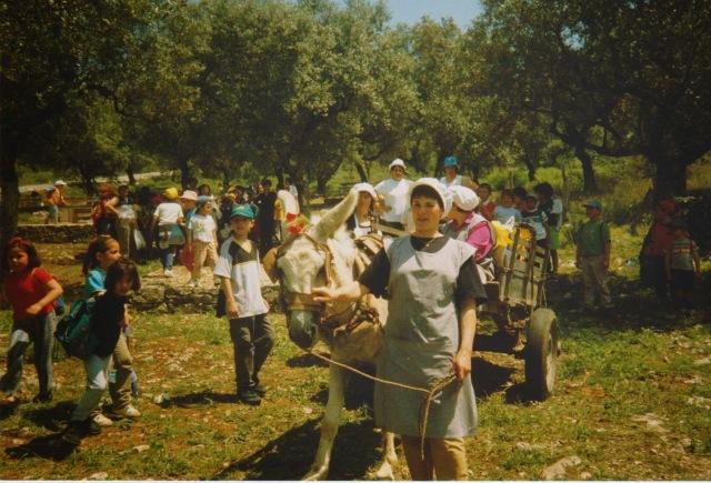 Dia Mundial da Criança 2000-4
