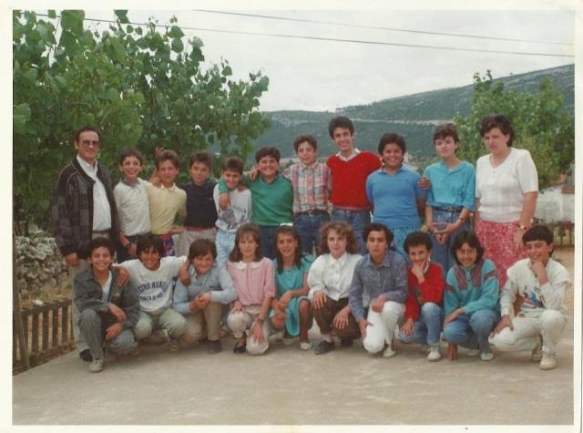 telescola 6º ano Prof Carlos