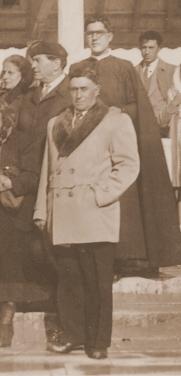 Carlos Vieira da Rosa