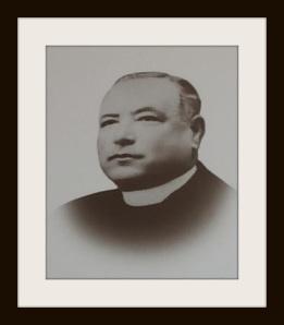Francisco Carreira Poças