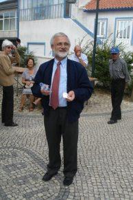 PADRE JOSÉ FRAZÃO