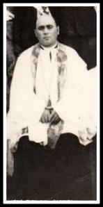 padre-henrique-e-cruzada-eucaristica1938