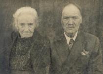 Os pais do Lambion