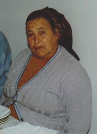 julia-da-carreirinha1