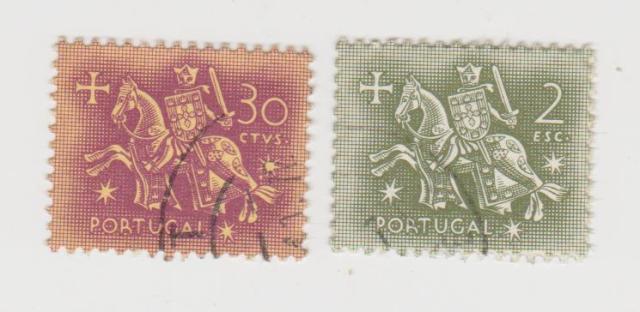 selos1
