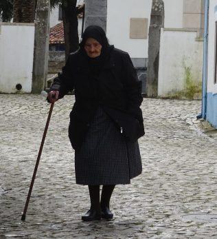 tia-nicas-faleceu-com-90-anos-em-2-de-maio-de-2016