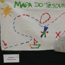 Exposição manuel Sousa